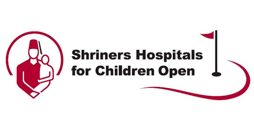 2019 Shriners Hospitals For Children Open Leaderboard