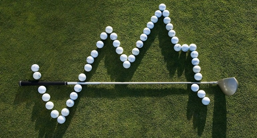 A Look At The Past Decade In The Golf Industry