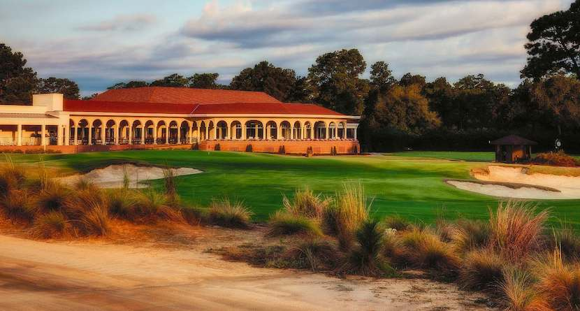 Private Clubs: A Stabilizing New World
