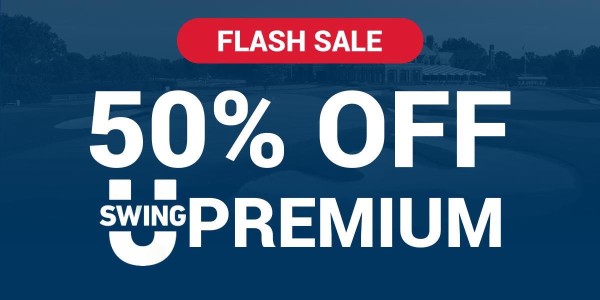 40% Off Premium