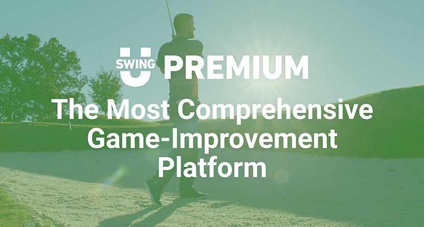 SwingU Announces New Free & Premium App Features