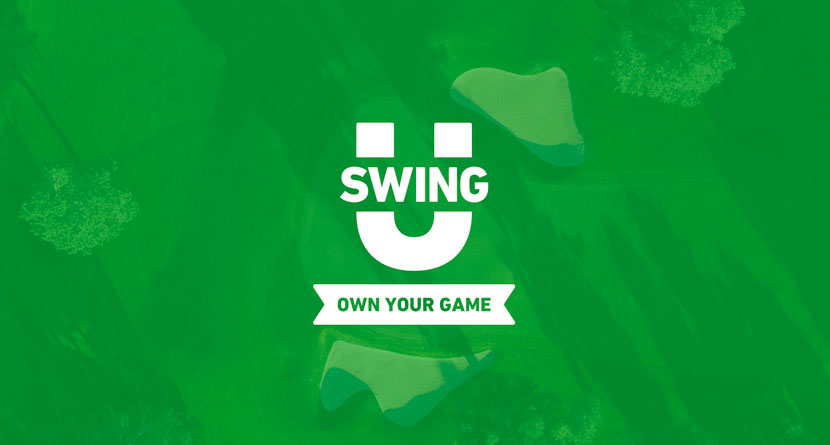 Where Did 1-on-1 Lessons, Rounds, Handicap & Stats Go Inside SwingU App?