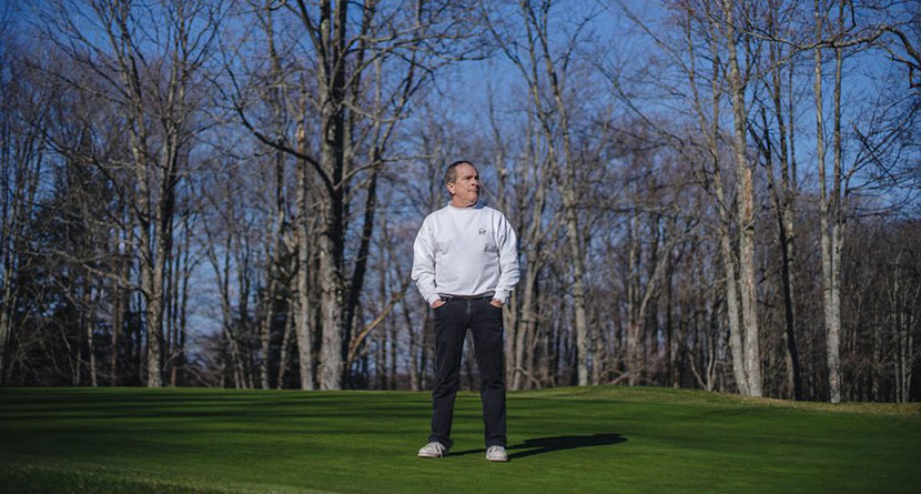 Golf Courses Filing Lawsuits Against State Governments