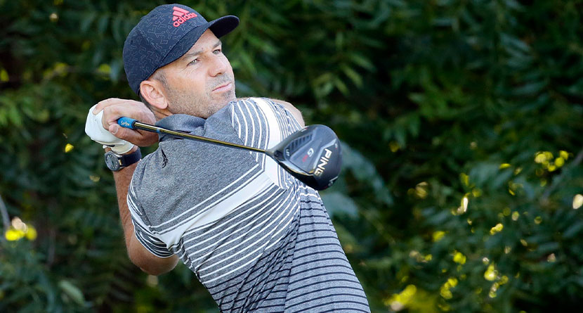 Garcia Says Others Deserved COVID-19 More Than Watney