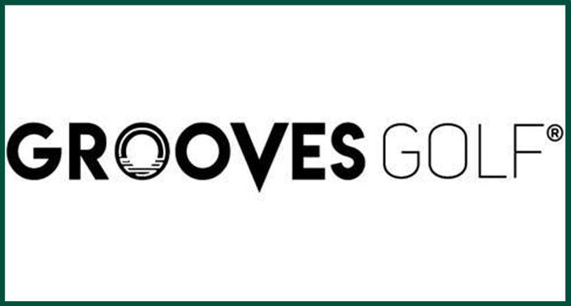 Top Under-40 Instructor Rob Watkins Launches Grooves Golf App