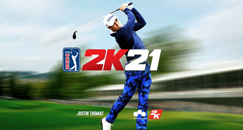 Review: PGA Tour 2K21 – The Closest You'll Ever Get To The Tour