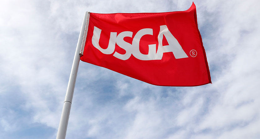 Scammers Pose As USGA For US Open Con
