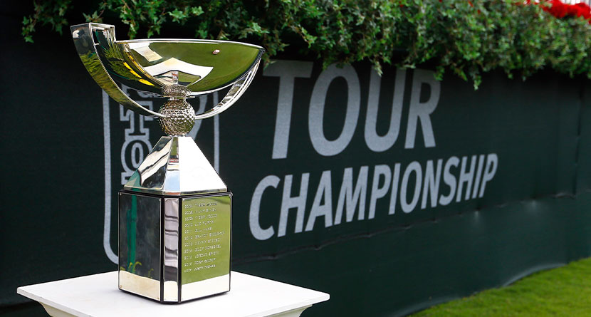 The FedEx Cup Payouts And Bonuses Are Incredible