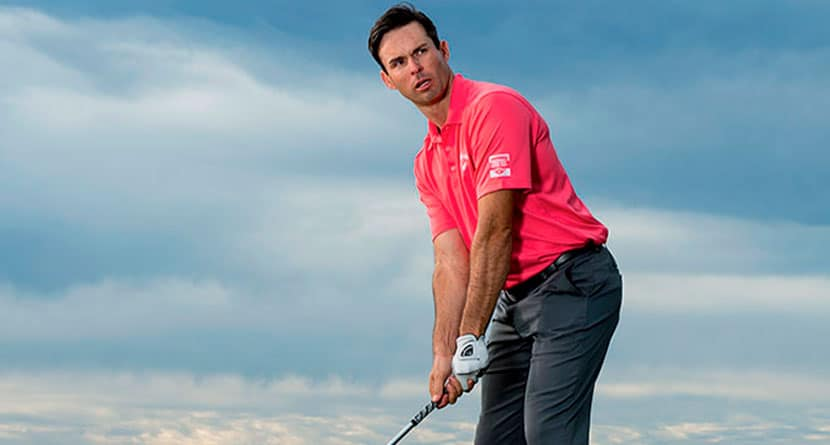 Top Young Teacher In America Launches Chris Mayson Golf App
