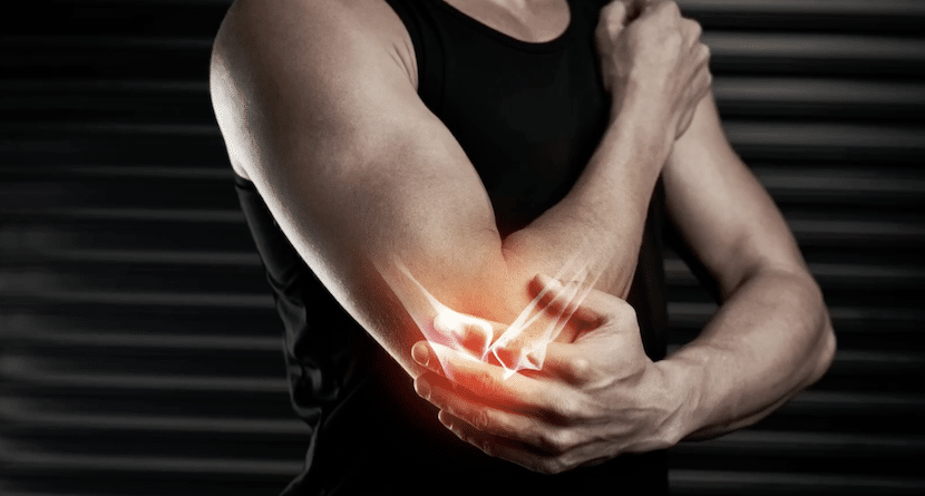 Why Do You Have Tendenitis?