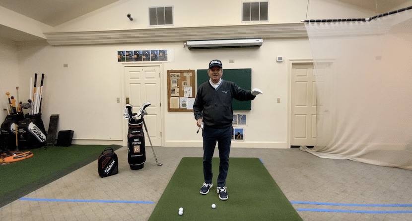 Lay The Groundwork For A Great Chip