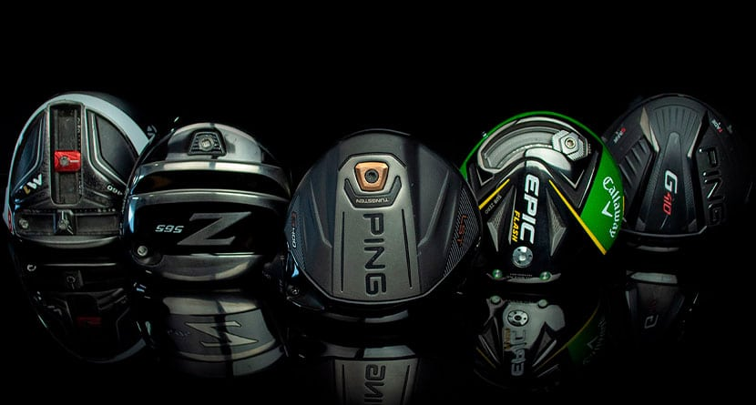 TEST: Should You Buy A New Driver Every Year?