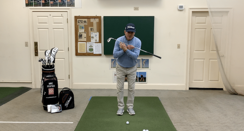 Chipping Review