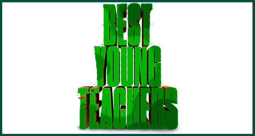 SwingU Congratulates 12 Clients Named To Golf Digest's Best Young Teachers List