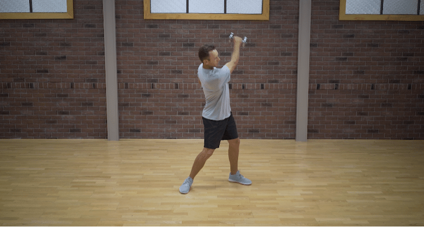 A Must Do Strength And Power Exercise For Your Swing