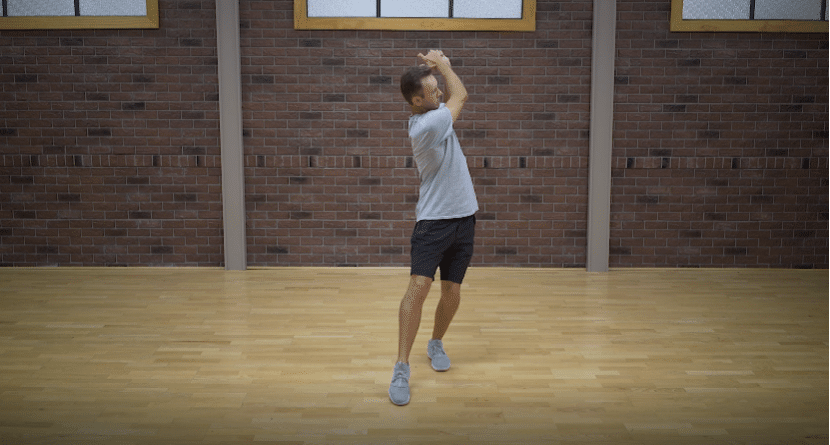 This Exercise Will Improve Your Speed And Accuracy