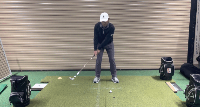 Timing And Tempo In Your Golf Swing