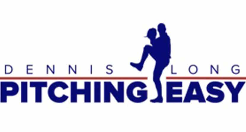 SwingU Academies Announces Partnership With Top Pitching Coach Dennis Long