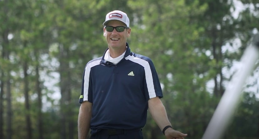 TPC Toronto Golf Schools