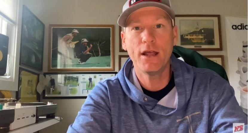Golf School Q&A
