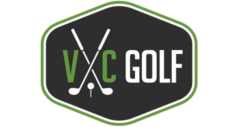 Former Collegiate Standouts Partner To Launch VC Golf App