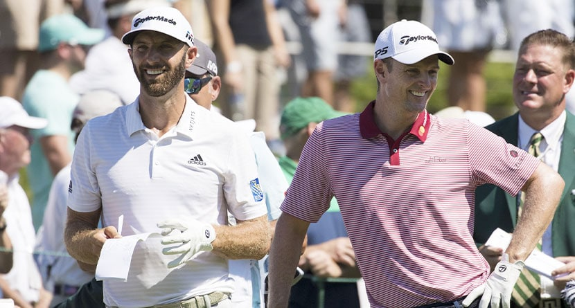 Splinter Tour Luring Top Pros With Contracts Up To $100 Million