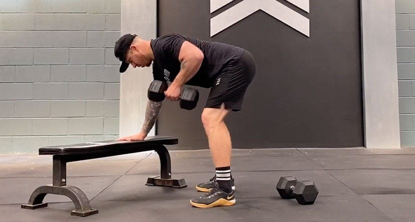 Use Functional Fitness To Improve Your Overall Performance