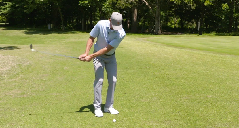 Be Aware Of The Low Point To Hit Better Chips