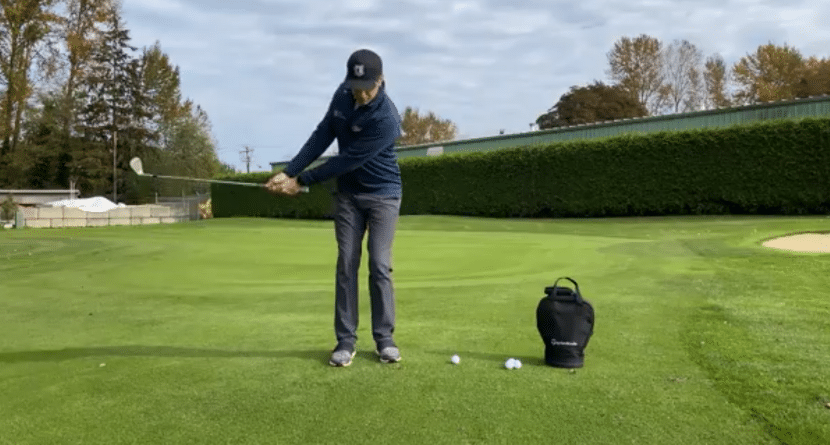 Chipping 101