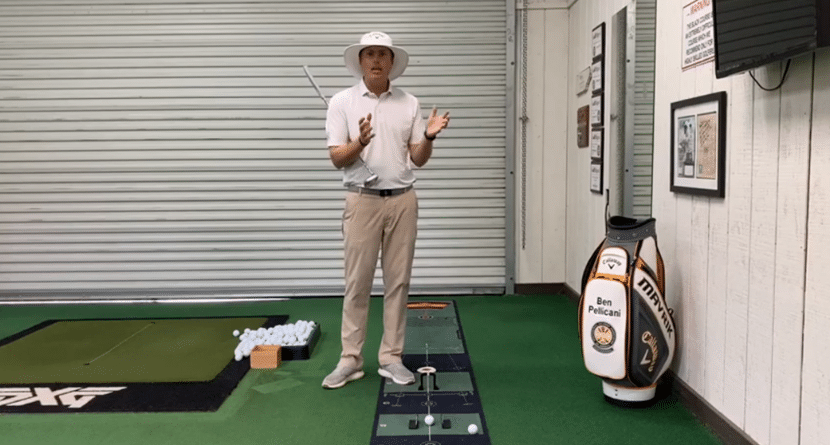 Path Perfecter By Short Game Gains