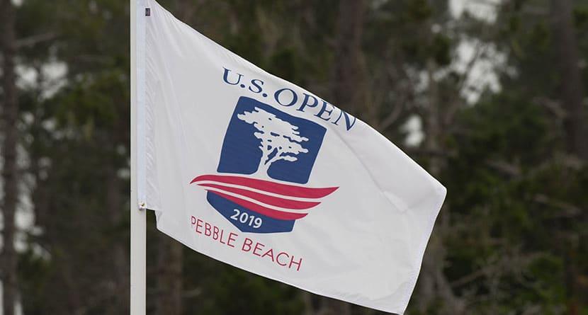 Former USGA Employee Charged In $3.4 Million U.S. Open Ticket Embezzlement Scheme
