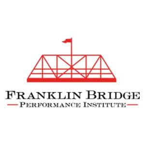 Franklin Bridge Performance Institute
