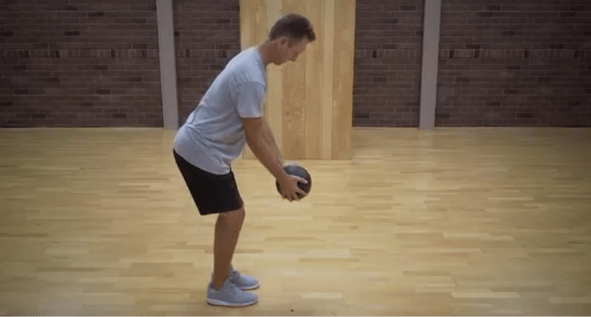 Improve Your Impact And Power With This Exercise