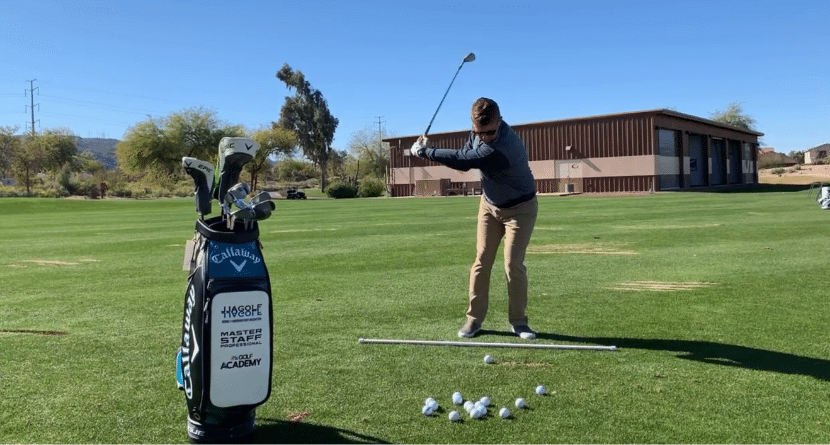Control Your Wedges To Knock Down Pins