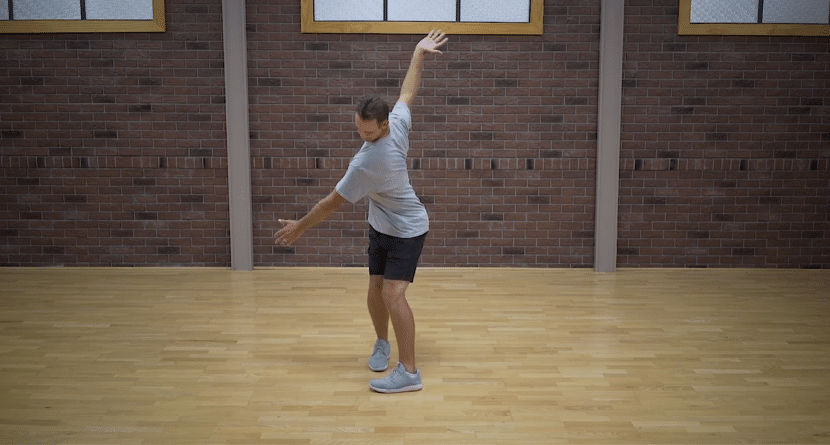 This Exercise Is A Perfect Compliment To The Above Golf Tip