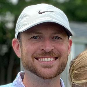 Chris Brodeur